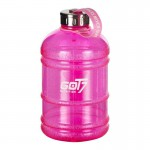 Waterbottel 1,89 Liter von GOT7 Nutrition